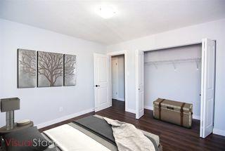 Photo 24:  in Edmonton: Zone 22 Condo for sale : MLS®# E4135815