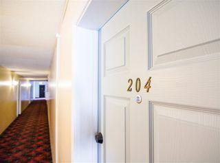 Photo 2:  in Edmonton: Zone 22 Condo for sale : MLS®# E4135815