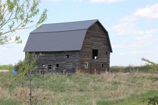 Photo 21: 40038 Twp Rd 532: Rural Vermilion River County House for sale : MLS®# E4136139