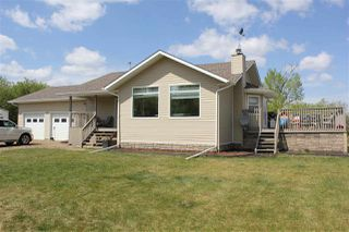 Photo 2: 40038 Twp Rd 532: Rural Vermilion River County House for sale : MLS®# E4136139