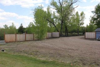 Photo 22: 40038 Twp Rd 532: Rural Vermilion River County House for sale : MLS®# E4136139