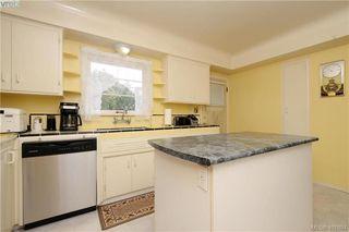 Photo 7: 1051 Tillicum Rd in VICTORIA: Es Kinsmen Park House for sale (Esquimalt)  : MLS®# 802017