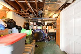 Photo 19: 1051 Tillicum Rd in VICTORIA: Es Kinsmen Park House for sale (Esquimalt)  : MLS®# 802017