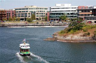 Photo 20: 1051 Tillicum Rd in VICTORIA: Es Kinsmen Park House for sale (Esquimalt)  : MLS®# 802017