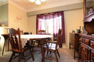 Photo 6: 1051 Tillicum Rd in VICTORIA: Es Kinsmen Park House for sale (Esquimalt)  : MLS®# 802017