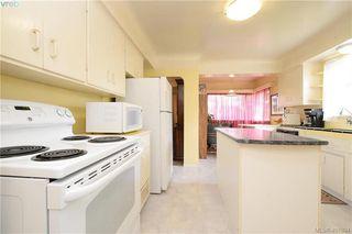 Photo 8: 1051 Tillicum Rd in VICTORIA: Es Kinsmen Park House for sale (Esquimalt)  : MLS®# 802017