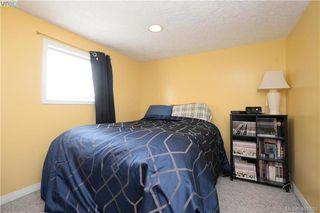 Photo 17: 1051 Tillicum Rd in VICTORIA: Es Kinsmen Park House for sale (Esquimalt)  : MLS®# 802017