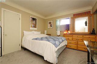Photo 13: 1051 Tillicum Rd in VICTORIA: Es Kinsmen Park House for sale (Esquimalt)  : MLS®# 802017