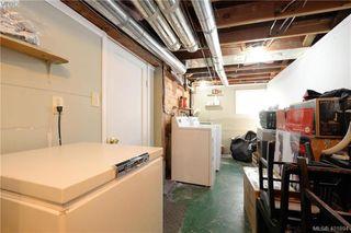 Photo 18: 1051 Tillicum Rd in VICTORIA: Es Kinsmen Park House for sale (Esquimalt)  : MLS®# 802017