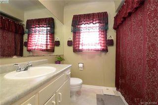 Photo 12: 1051 Tillicum Rd in VICTORIA: Es Kinsmen Park House for sale (Esquimalt)  : MLS®# 802017