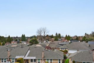 "Photo 17: 314 1870 E SOUTHMERE Crescent in Surrey: Sunnyside Park Surrey Condo for sale in ""Southgrove"" (South Surrey White Rock)  : MLS®# R2327211"