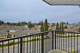 "Photo 15: 314 1870 E SOUTHMERE Crescent in Surrey: Sunnyside Park Surrey Condo for sale in ""Southgrove"" (South Surrey White Rock)  : MLS®# R2327211"