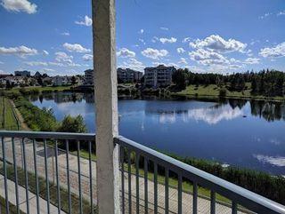 Photo 3: 236 9620 174 Street in Edmonton: Zone 20 Condo for sale : MLS®# E4138216