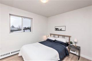 Photo 19: 236 9620 174 Street in Edmonton: Zone 20 Condo for sale : MLS®# E4138216