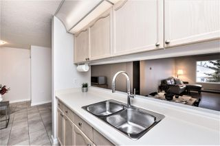 Photo 12: 236 9620 174 Street in Edmonton: Zone 20 Condo for sale : MLS®# E4138216