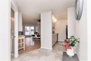 Photo 7: 236 9620 174 Street in Edmonton: Zone 20 Condo for sale : MLS®# E4138216