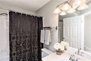 Photo 20: 236 9620 174 Street in Edmonton: Zone 20 Condo for sale : MLS®# E4138216