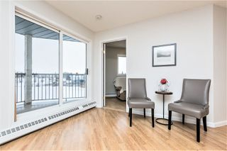 Photo 6: 236 9620 174 Street in Edmonton: Zone 20 Condo for sale : MLS®# E4138216