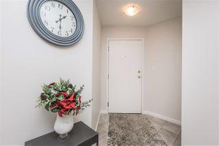 Photo 8: 236 9620 174 Street in Edmonton: Zone 20 Condo for sale : MLS®# E4138216