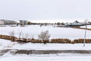 Photo 25: 236 9620 174 Street in Edmonton: Zone 20 Condo for sale : MLS®# E4138216