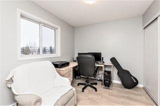 Photo 18: 236 9620 174 Street in Edmonton: Zone 20 Condo for sale : MLS®# E4138216