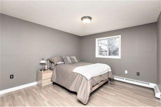 Photo 15: 236 9620 174 Street in Edmonton: Zone 20 Condo for sale : MLS®# E4138216
