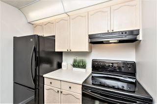Photo 11: 236 9620 174 Street in Edmonton: Zone 20 Condo for sale : MLS®# E4138216