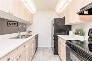 Photo 10: 236 9620 174 Street in Edmonton: Zone 20 Condo for sale : MLS®# E4138216