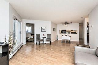 Photo 5: 236 9620 174 Street in Edmonton: Zone 20 Condo for sale : MLS®# E4138216