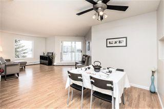 Photo 2: 236 9620 174 Street in Edmonton: Zone 20 Condo for sale : MLS®# E4138216
