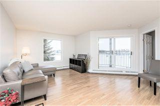 Photo 9: 236 9620 174 Street in Edmonton: Zone 20 Condo for sale : MLS®# E4138216