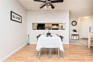 Photo 14: 236 9620 174 Street in Edmonton: Zone 20 Condo for sale : MLS®# E4138216