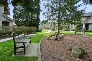 "Photo 22: 75 3109 161 Street in Surrey: Grandview Surrey Townhouse for sale in ""WILLS CREEK"" (South Surrey White Rock)  : MLS®# R2329802"