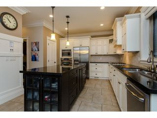 "Photo 9: 2656 LARKSPUR Court in Abbotsford: Abbotsford East House for sale in ""Eagle Mountain"" : MLS®# R2329939"