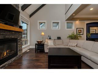 "Photo 4: 2656 LARKSPUR Court in Abbotsford: Abbotsford East House for sale in ""Eagle Mountain"" : MLS®# R2329939"