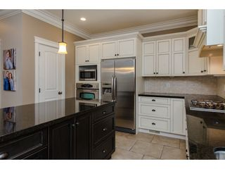 "Photo 11: 2656 LARKSPUR Court in Abbotsford: Abbotsford East House for sale in ""Eagle Mountain"" : MLS®# R2329939"