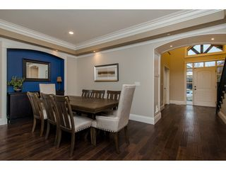 """Photo 6: 2656 LARKSPUR Court in Abbotsford: Abbotsford East House for sale in """"Eagle Mountain"""" : MLS®# R2329939"""