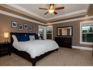 "Photo 14: 2656 LARKSPUR Court in Abbotsford: Abbotsford East House for sale in ""Eagle Mountain"" : MLS®# R2329939"