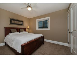 "Photo 12: 2656 LARKSPUR Court in Abbotsford: Abbotsford East House for sale in ""Eagle Mountain"" : MLS®# R2329939"