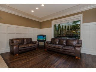 """Photo 8: 2656 LARKSPUR Court in Abbotsford: Abbotsford East House for sale in """"Eagle Mountain"""" : MLS®# R2329939"""