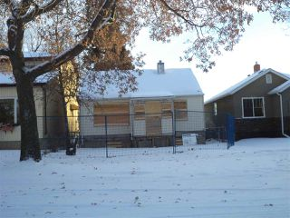 Main Photo: 7707 112S Avenue in Edmonton: Zone 09 Vacant Lot for sale : MLS®# E4139495