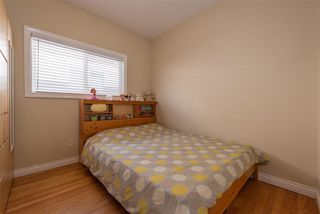 Photo 12: 6031 FLEMING Street in Vancouver: Knight House for sale (Vancouver East)  : MLS®# R2331132