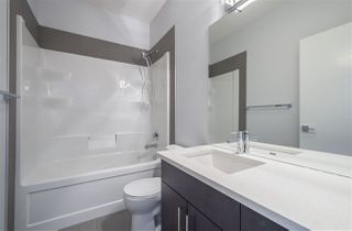 Photo 19: 8 4517 190A Street in Edmonton: Zone 20 Townhouse for sale : MLS®# E4140326