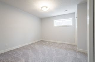 Photo 24: 8 4517 190A Street in Edmonton: Zone 20 Townhouse for sale : MLS®# E4140326