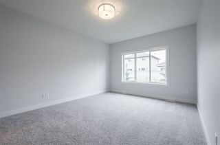 Photo 14: 8 4517 190A Street in Edmonton: Zone 20 Townhouse for sale : MLS®# E4140326