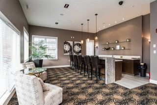 "Photo 16: B401 20211 66 Avenue in Langley: Willoughby Heights Condo for sale in ""Elements"" : MLS®# R2333245"