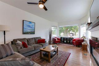 "Photo 4: 4806 47 Avenue in Delta: Ladner Elementary House for sale in ""WEST LADNER"" (Ladner)  : MLS®# R2334137"