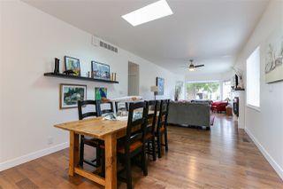 "Photo 8: 4806 47 Avenue in Delta: Ladner Elementary House for sale in ""WEST LADNER"" (Ladner)  : MLS®# R2334137"