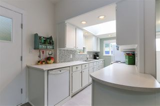 "Photo 9: 4806 47 Avenue in Delta: Ladner Elementary House for sale in ""WEST LADNER"" (Ladner)  : MLS®# R2334137"