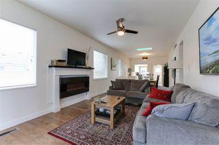 "Photo 5: 4806 47 Avenue in Delta: Ladner Elementary House for sale in ""WEST LADNER"" (Ladner)  : MLS®# R2334137"